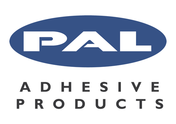 PAL Adhesives